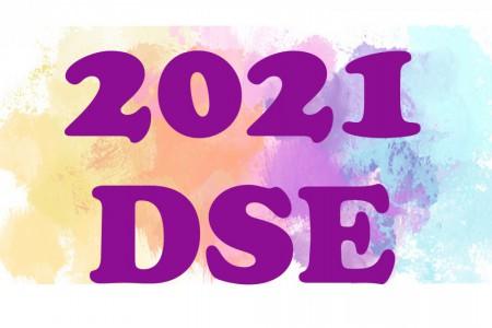 2021 DSE