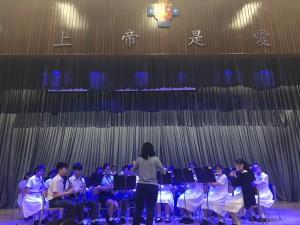 屬會登記日2018